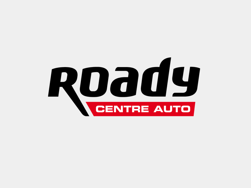 Photo Centre Auto Roady Mellac